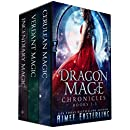 Dragon Mage Chronicles