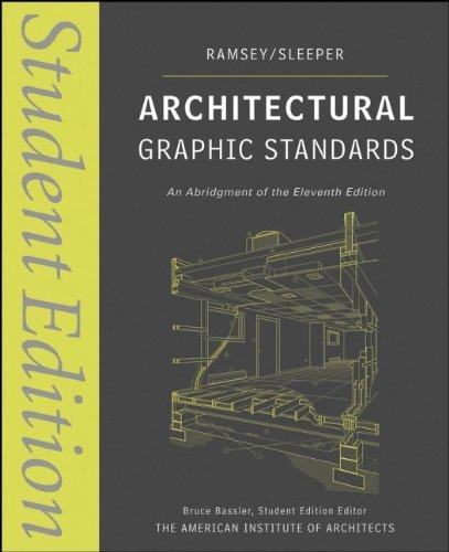 Librarika Landscape Architectural Graphic Standards