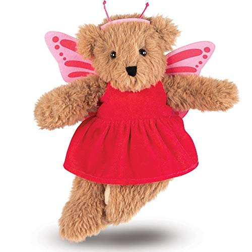 Vermont Teddy Bear Butterfly Costume product image