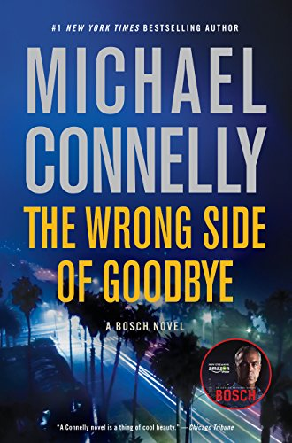 the-wrong-side-of-goodbye-a-harry-bosch-novel-book-21