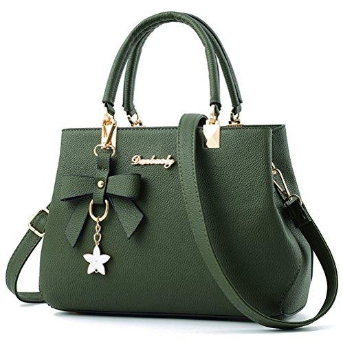 Ag Bag Capacity - 3