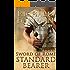 Sword of Rome: Standard Bearer