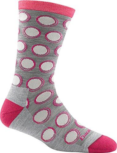 darn-tough-hula-hoop-crew-light-sock-womens-light-gray-small