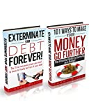 Bargain eBook - Your Money Your Life Box Set