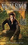 Download Slave to Sensation (Psy-Changelings, Book 1) (Psy/Changeling Series) in PDF ePUB Free Online