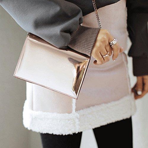 Change Holder Meliya for Fashion Cross body Leather Card Shoulder Bag Women Bag Clutch Bag Soft 01 PU Handbag Coin Purse Messenger qf1t0f