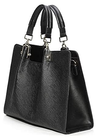 cf5e6632cb DUSUN Brand Women Handbag Genuine Leather Vintage Women Bags Large Tote  Trend Women Shoulder Bag Causal Messenger Bag Bolsas