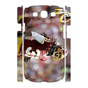 Cell Phone Case For Samsung Galaxy S3 I9300 SF0011168293 hjbrhga1544