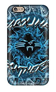 Best carolina panthers NFL Sports & Colleges newest iPhone 6 cases 5367350K919709280