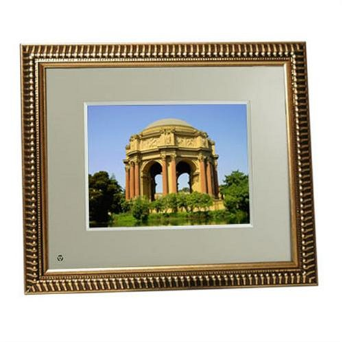 Digital Foci Image Moments A06-071 User Changeable Frame