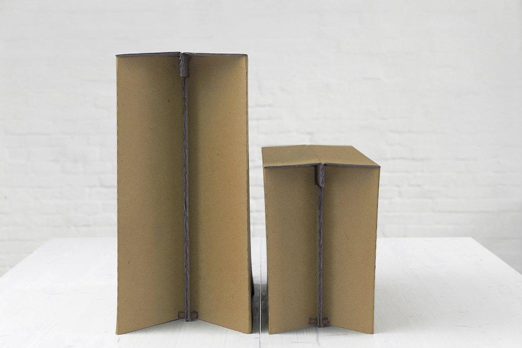 praktischer St/änder f/ür Laptop Tablet und Monitor PC ROOM IN A BOX Stehschreibtisch Monkey Desk Large//Petrol: Faltbares ergonomisches Stehpult klappbarer Standing Desk f/ür den Schreibtisch