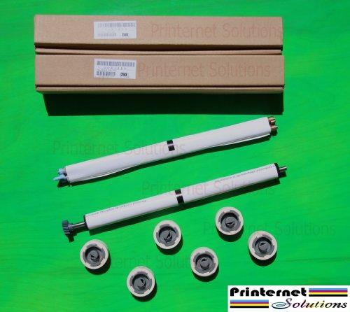 OEM---Maintenance Roller Kit for Lexmark T650/ T652/ - Assembly Roller Charge