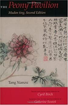 bio inspired computation in telecommunications 1st edition by yang xin she chien su fong ting to 2015 paperback