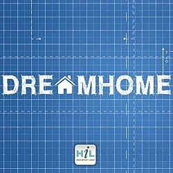 Dream Home: Single and Sensational