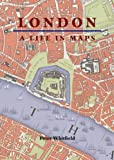 London, Peter Whitfield, 0712349197