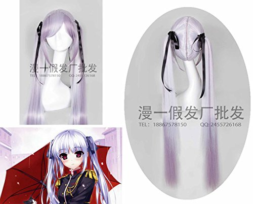 mooi-walkure-romanze-lisa-eostre-risa-eosutore-long-straight-wig-cosplay-party-costume-hair-wig-purp
