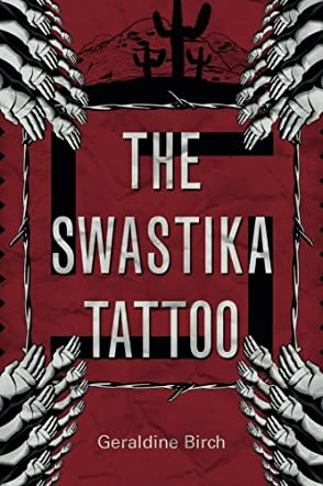 The Swastika Tattoo