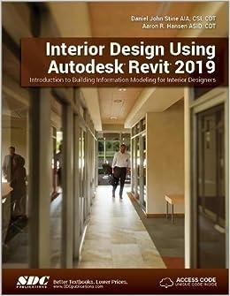 autodesk revit 2019 download