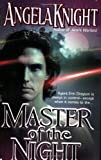img - for Master of the Night book / textbook / text book