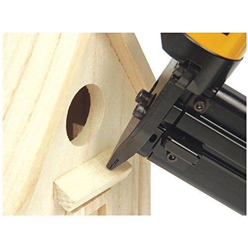 BOSTITCH PT-2319-3M 3/4-Inch 23 Gauge Pin (3000 per Box) by BOSTITCH (Image #3)