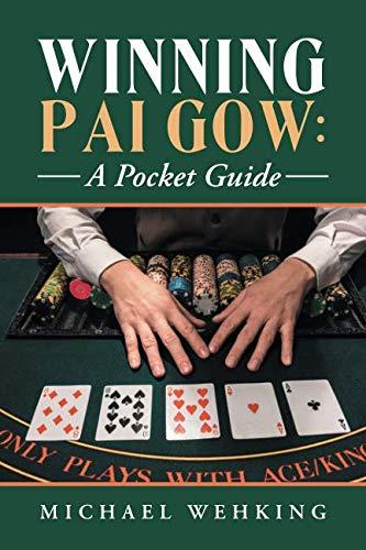 (Winning Pai Gow: A Pocket Guide)