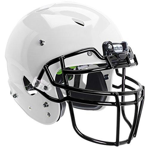 Most Popular Football Helmets