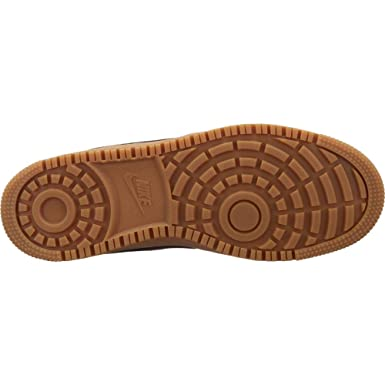 Amazon.com  Nike Ebernon Mid Winter Men s Shoe  Clothing aee9851330