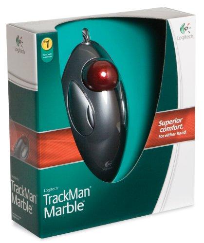 Adesso Vertical Ergonomic Laser Mouse (iMouse E2)