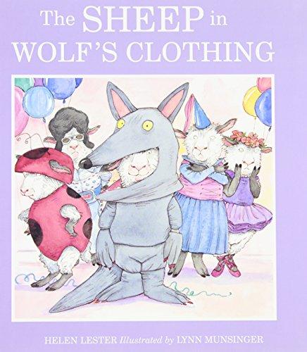 oscar party dress ideas - 7
