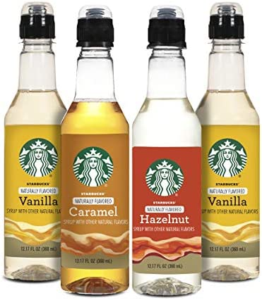 starbucks-starbuck-variety-syrup