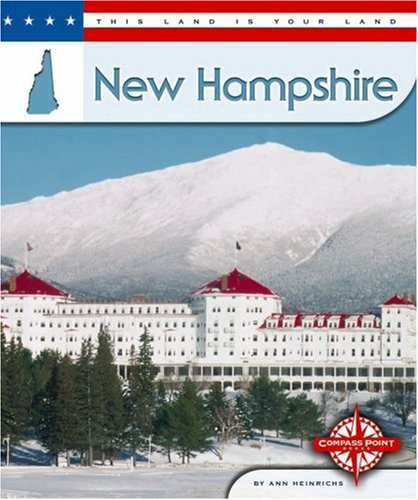 New Hampshire (This Land is Your Land)