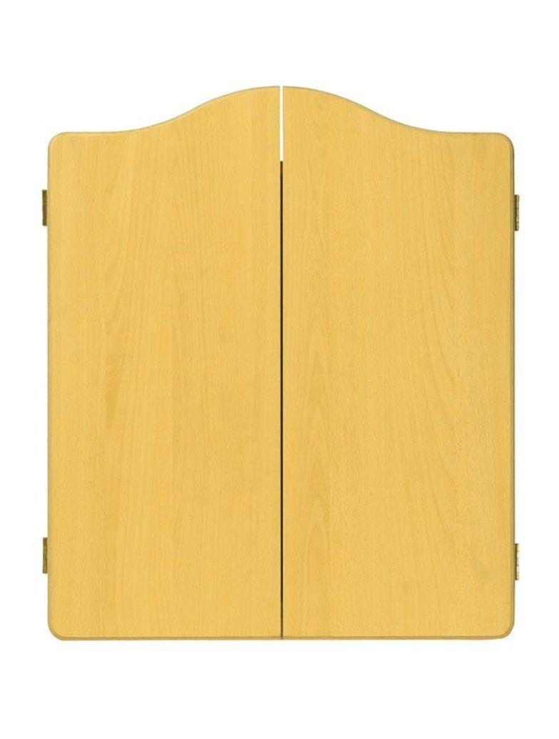 Winmau Plain Classic Dartboard Cabinet 4000