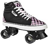 Roces Outdoor Roller Skates