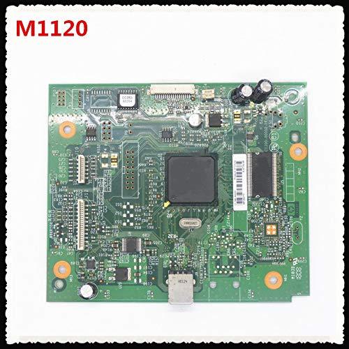 REFIT 100% Test Jet for M1120 Formatter Board CC390-60001 Printer Parts on Sale by REFIT (Image #1)