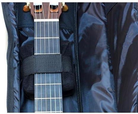 GTSFLMROSALUNCW Right Handed Kremona 6 String Acoustic Guitar