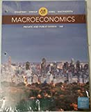 img - for Macroeconomics: Private & Public Choice, Loose-Leaf Version book / textbook / text book