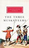 Image of The Three Musketeers (Everyman's Library (Cloth))
