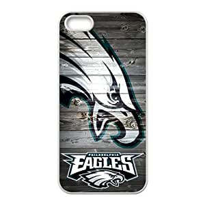 US Unique Eagle Cell Phone Case for iPhone 5S