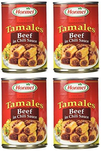 hormel-tamales-beef
