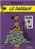 """Afficher """"Rantanplan n° 2 Le parrain"""""""