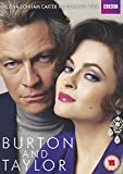 Burton and Taylor [DVD]