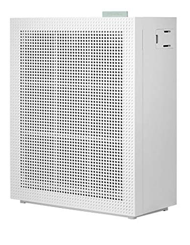 Coway-Sleek-Pro-AP-1009-Air-Purifier-best-air-purifier