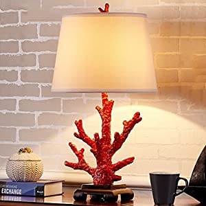 51%2BhnwG2ziL._SS300_ Coral Lamps For Sale
