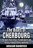 The Boats of Cherbourg, Abraham Rabinovich, 080500680X