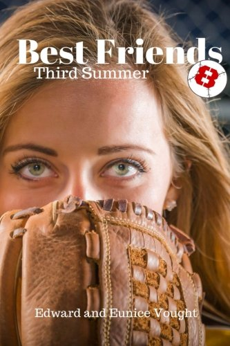 Best Friends 8: Third Summer (Volume 8) pdf epub