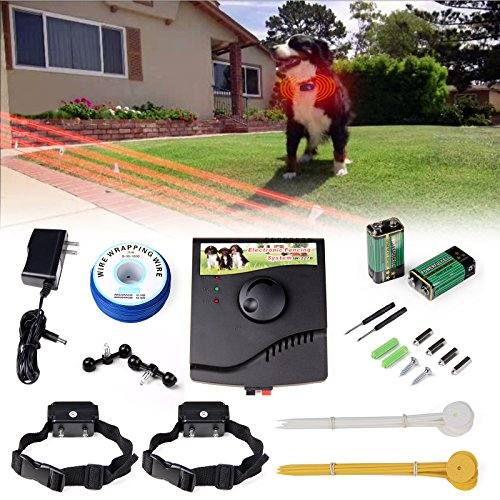 penson-co-underground-electric-pet-fencing-containment-hidden-system-for-2-dogs-with-sound-and-shock