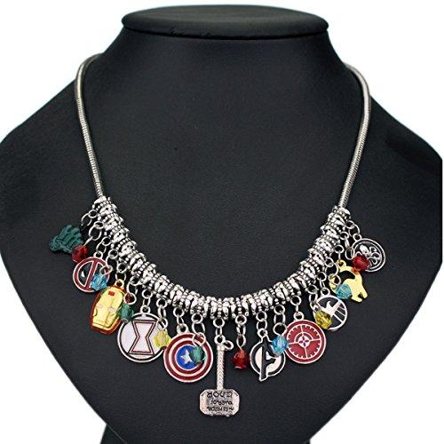 mrvl-11-superheroes-charm-necklace