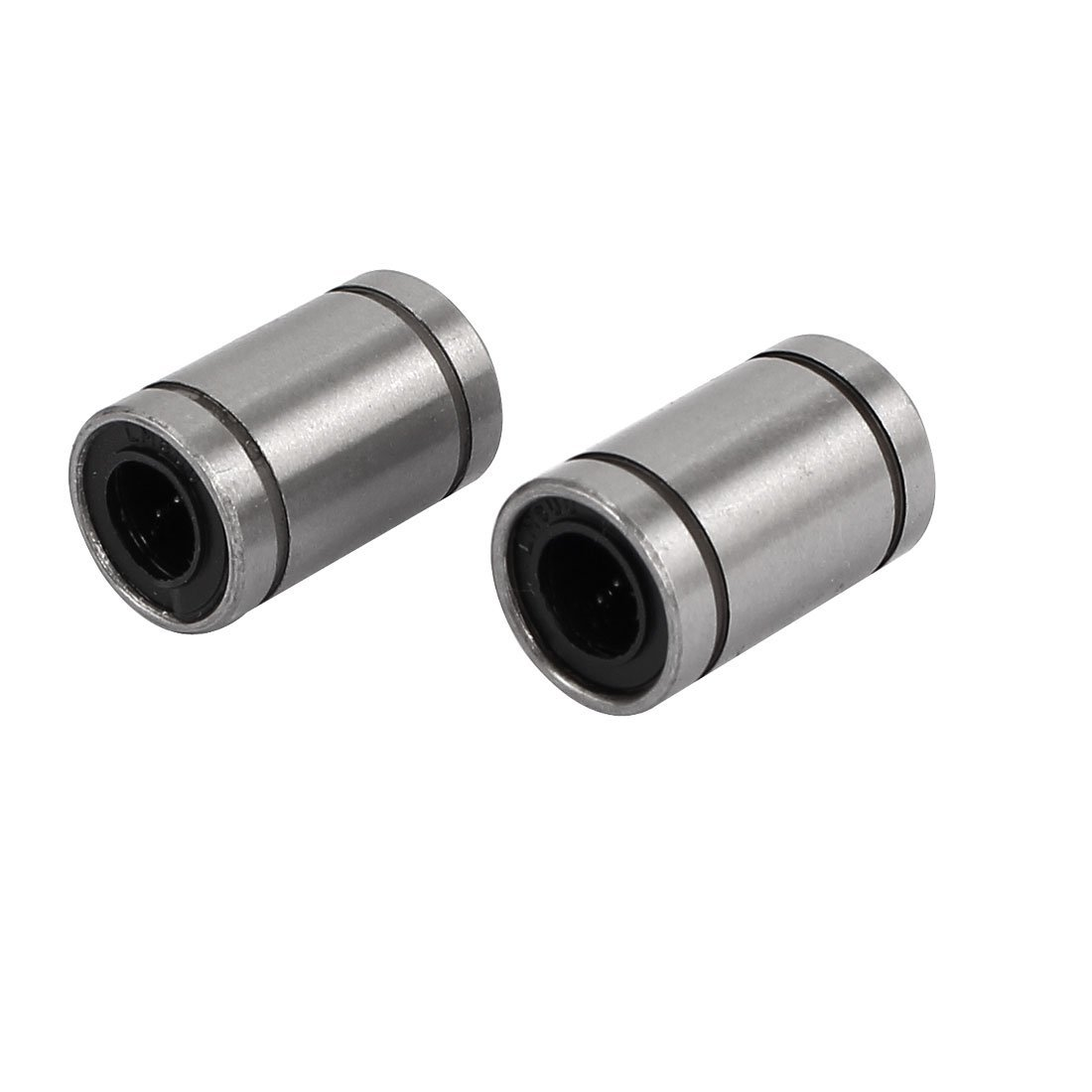 1-3//4 x 7//8 Keyway Lovejoy 69790444520 HERCUFLEX FX Series 44520 FX 5E Steel Rigid Hub Length Through Bore 6.03 6-3//4 Bore 10.24 OD