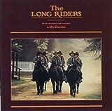 Long Riders by Wea Japan