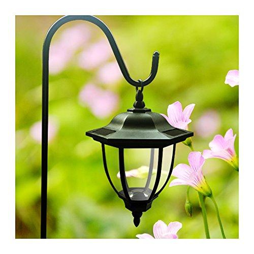 Outdoor Lighting Coach Lamp in Florida - 6